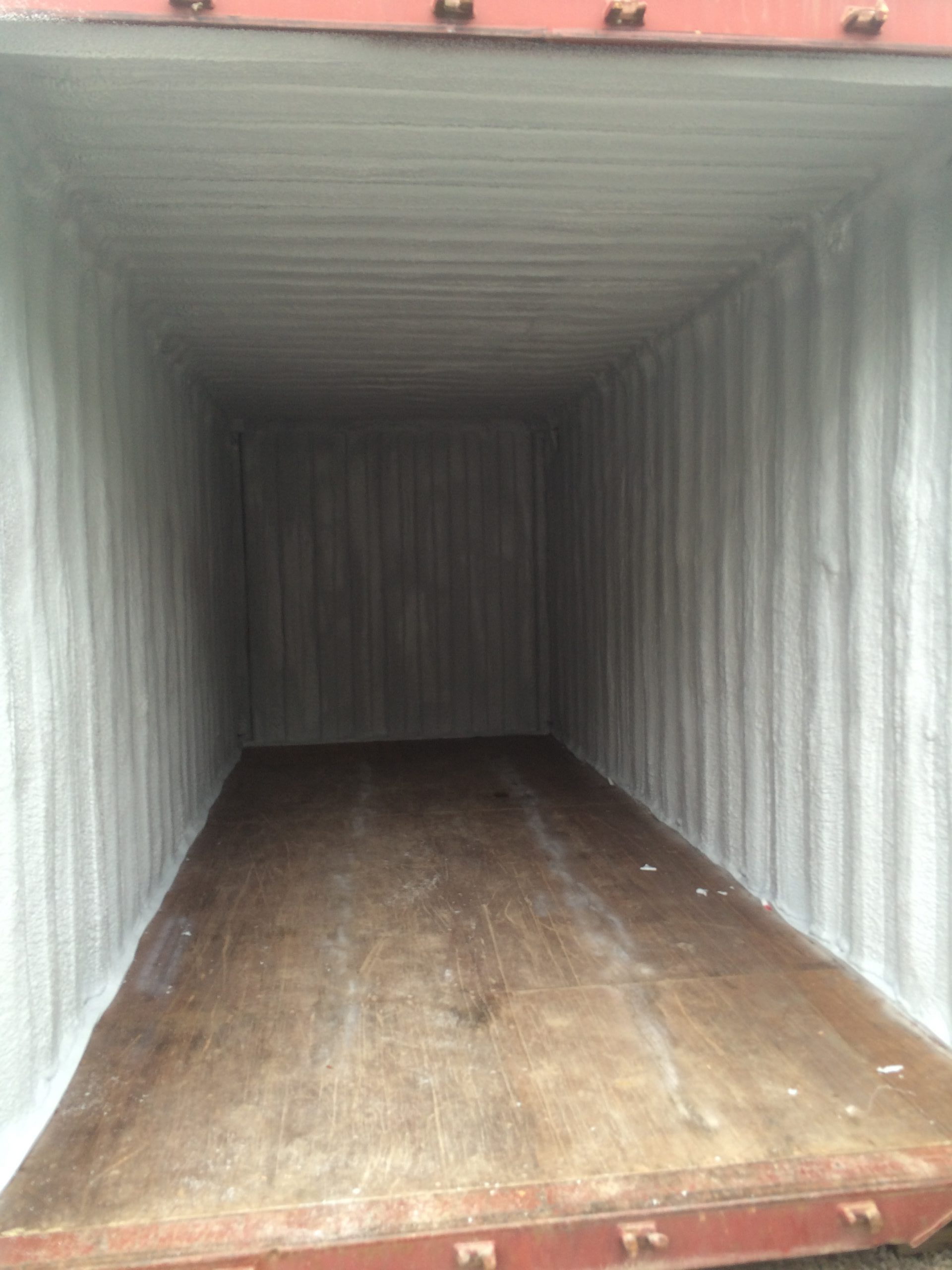 Isolation conteneur commercial (1)